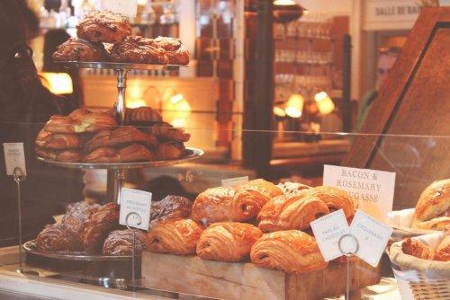 Canada. Boulangers et restaurateurs québécois frustrés dans leurs recrutements à l'étranger
