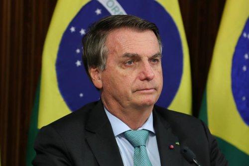 Environnement. Sommet sur le climat : Jair Bolsonaro se moque-t-il du monde?