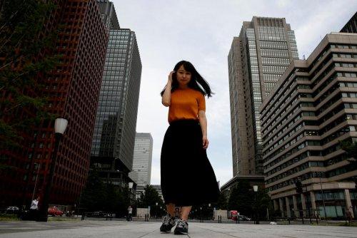 Cyberharcèlement. Au Japon, Online Safety for Sisters dénonce la misogynie en ligne