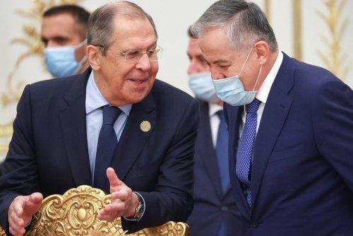 Vu de Russie. Moscou et ses alliés déclarent la guerre aux laboratoires biologiques américains