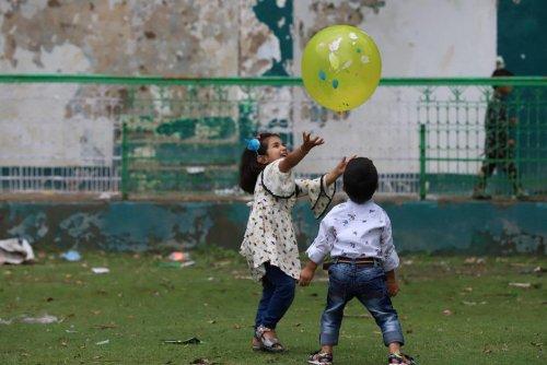 Démographie. L'Inde à nouveau tentée par le contrôle des naissances