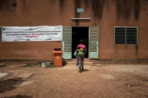 Santé. L'espoir d'un vaccin efficace contre le paludisme