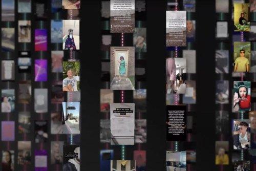 Vidéo. Comment l'algorithme de TikTok lit dans nos pensées