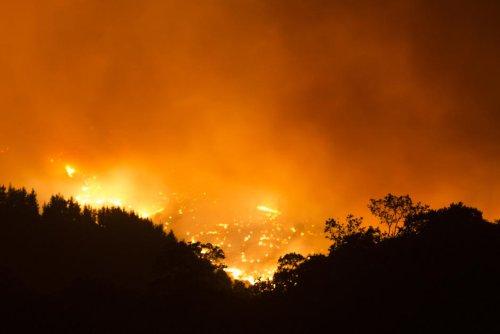Incendie. Les flammes enfin maîtrisées dans le sud-ouest de l'Espagne