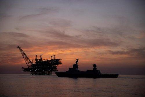 Accord. Une compagnie israélienne va chercher du pétrole au large du Sahara occidental