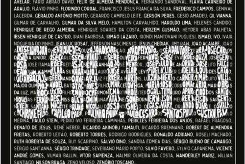 """Irresponsable. Le Brésil, triste """"laboratoire du scientifique fou"""" Bolsonaro"""
