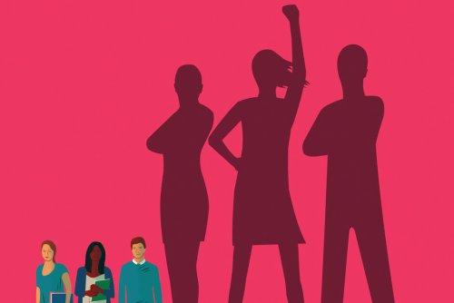 #MeToo. Aux États-Unis, les fraternités étudiantes sur le banc des accusés