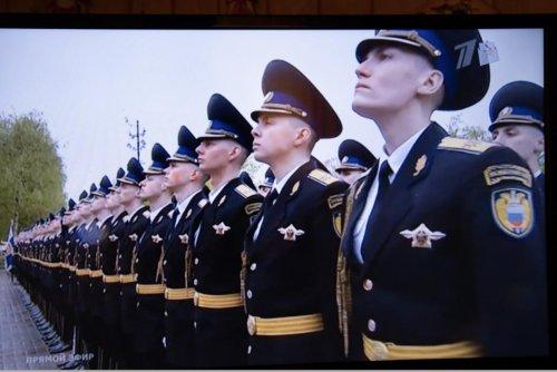 Mémoire. Une loi russe va bientôt interdire d'assimiler les actions de l'URSS à celles de l'Allemagne nazie