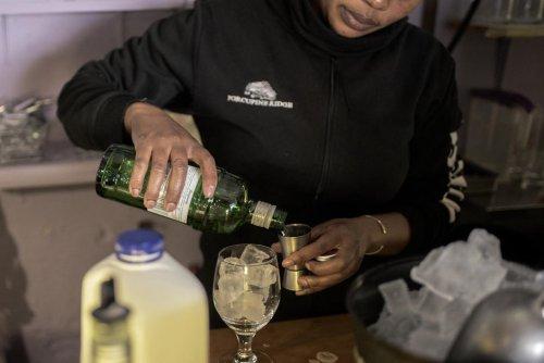 Débrouille. Afrique du Sud : des diplomates accusés de trafic d'alcool priés de quitter le pays