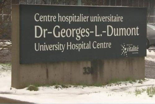 Santé. Une mystérieuse maladie mortelle frappe une province canadienne