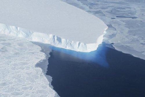 Glace. La terre Marie-Byrd, ce morceau d'Antarctique que personne ne réclame