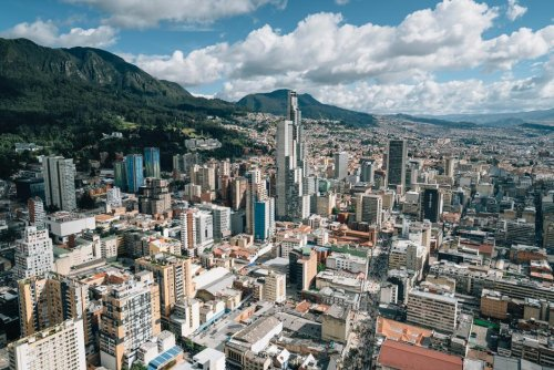 Logement. Immobilier : la pandémie chamboule la donne en Amérique latine