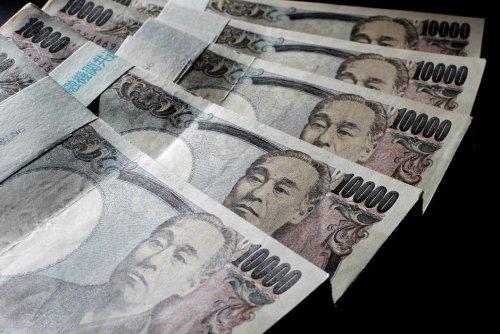 Bilan. Combien ont coûté les JO de Tokyo?