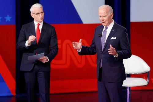 Diplomatie. Washington rétropédale après le soutien de Biden à Taïwan en cas d'attaque chinoise