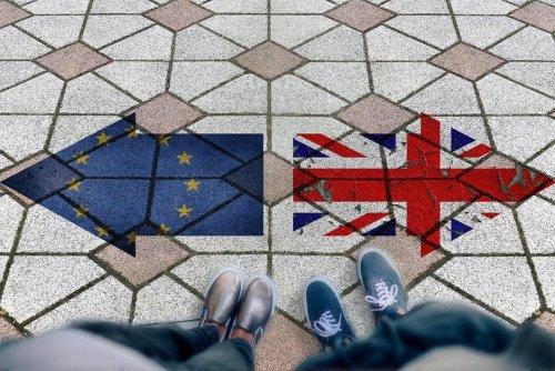 Royaume-Uni. Brexit : quelles conséquences pour les expatriés?