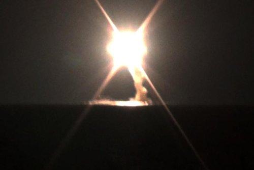 Armement. Chine, Russie, États-Unis : l'alarmante course aux missiles hypersoniques
