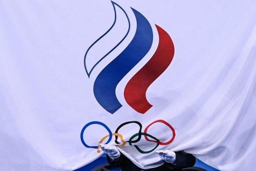 Vidéo. Les Russes mécontents du traitement infligé à leurs athlètes aux JO de Tokyo