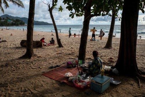 Tourisme. En Thaïlande, les voyageurs de 46 pays exemptés de quarantaine