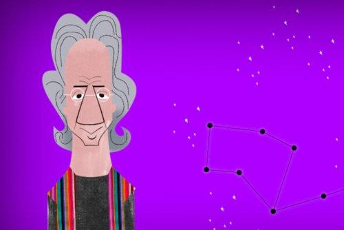 Astrologie. L'horoscope de Rob Brezsny pour la semaine du 16 au 22 septembre
