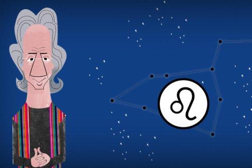 Astrologie. L'horoscope de Rob Brezsny pour la semaine du 22 au 28 juillet