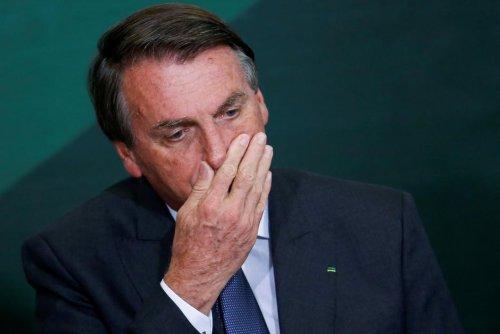 Pendant que vous dormiez. Jair Bolsonaro, Élisabeth II, Canada : les informations de la nuit