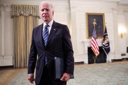 États-Unis. Le plan contre la criminalité de Biden vilipendé par les conservateurs
