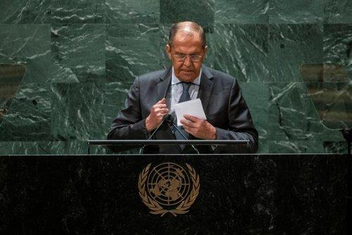 Russafrique. Moscou invite l'Union européenne à lutter ensemble contre le terrorisme au Mali