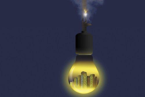 Transition. Une crise de l'énergie bien partie pour durer