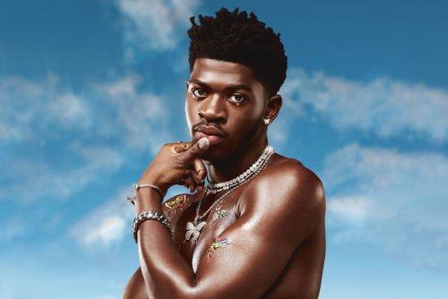 Portrait. Avec Lil Nas X, le rap est plus gay