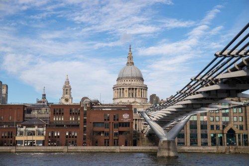 Classement. Le top 10 des meilleures villes étudiantes du monde