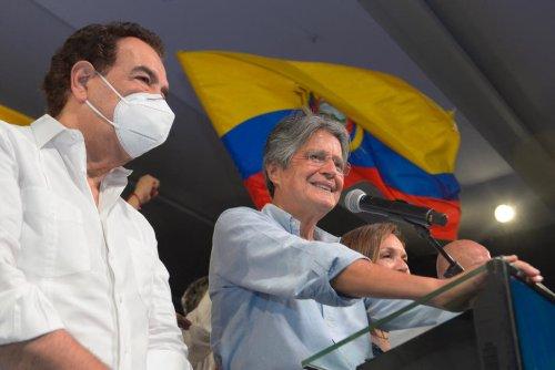 Politique. En élisant Guillermo Lasso président, l'Équateur bascule à droite