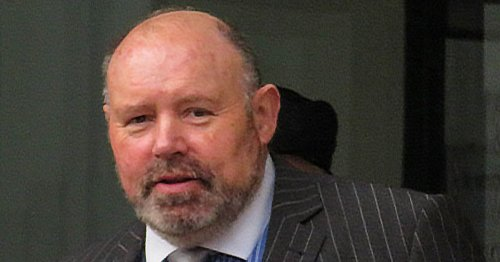 Ex-cop could be jailed after conviction for second offence