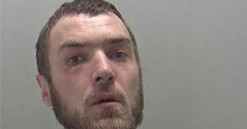 Police keen to track Warwickshire suspect on stalking offences