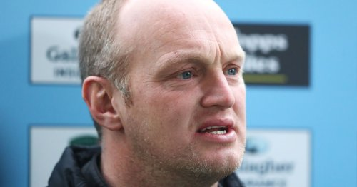 Wasps 'thrilled' to add two more players to squad