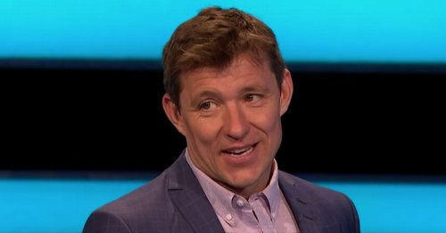 Tipping Point Ben Shephard's 'mucky' comments leave viewers in disbelief