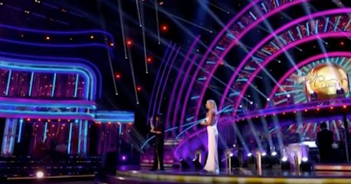 Strictly Come Dancing viewers outraged after two pro dancers 'axed'