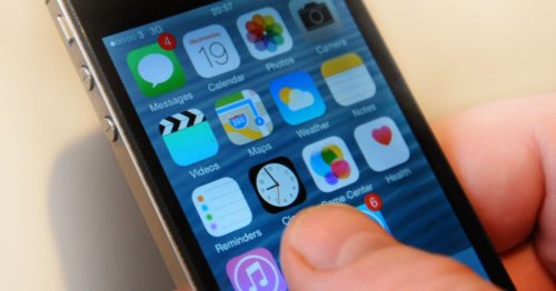 Why your phone might sound a 'siren alarm' today - and what you should do