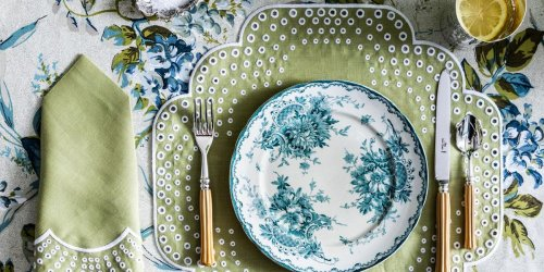 Expert Advice for Hosting Any Type of Summer Gathering