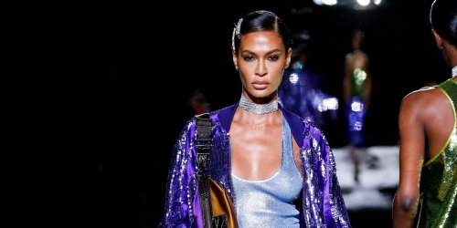 Shop These NYFW SS22 Trends Ahead of Season