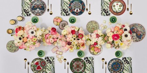 Expert Advice for How to Throw the Ultimate Fête