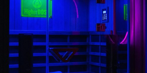 Are Infrared Saunas Worth the Hype?