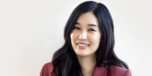 The 7 K-Beauty Products Charlotte Cho Can't Get Enough Of