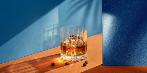 Why Rum Is the Most Underrated Spirit on Your Bar Cart