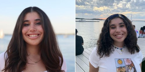 How Canceling My Keratin Appointment Helped Me Embrace My Jewish Identity