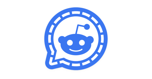 Signal AMA on Reddit: Team reveals future plans and discusses privacy, security, and funding