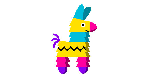Pinata launches dedicated IPFS gateways with custom domains