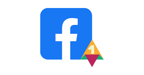 Facebook adds support for uploading AVIF images