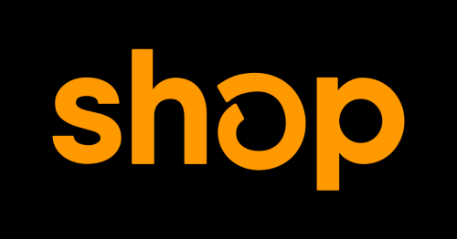 Shopify adds Amazon order tracking to Shop app
