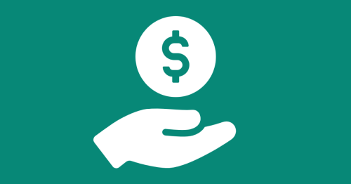 Signal and Clubhouse add payments features