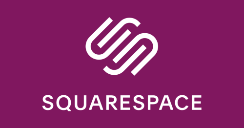 Squarespace announces 'Member Areas' for paywalled content